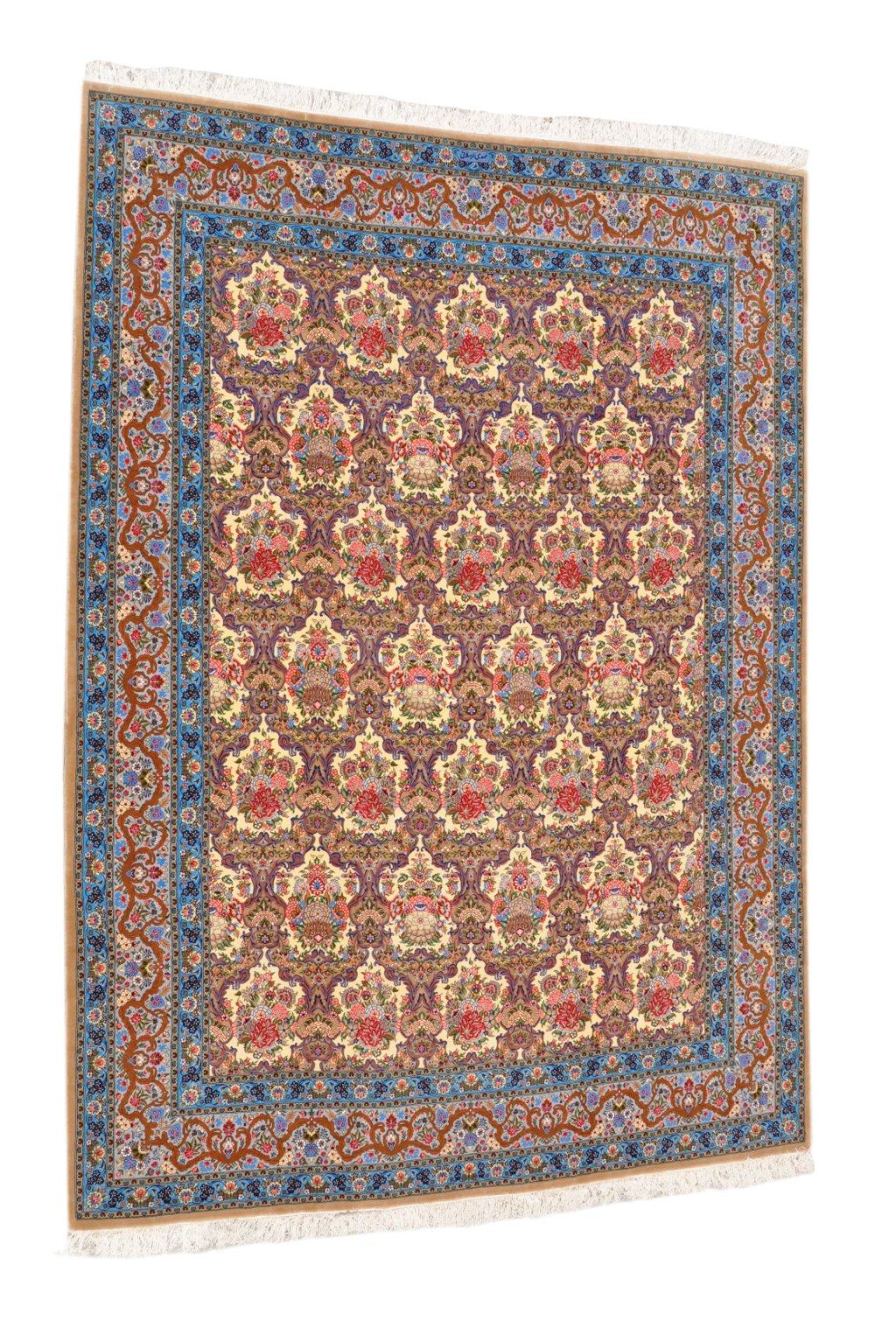 Arsalani Luxury And Modern Rugs
